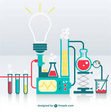 Laboratorium freepic.com